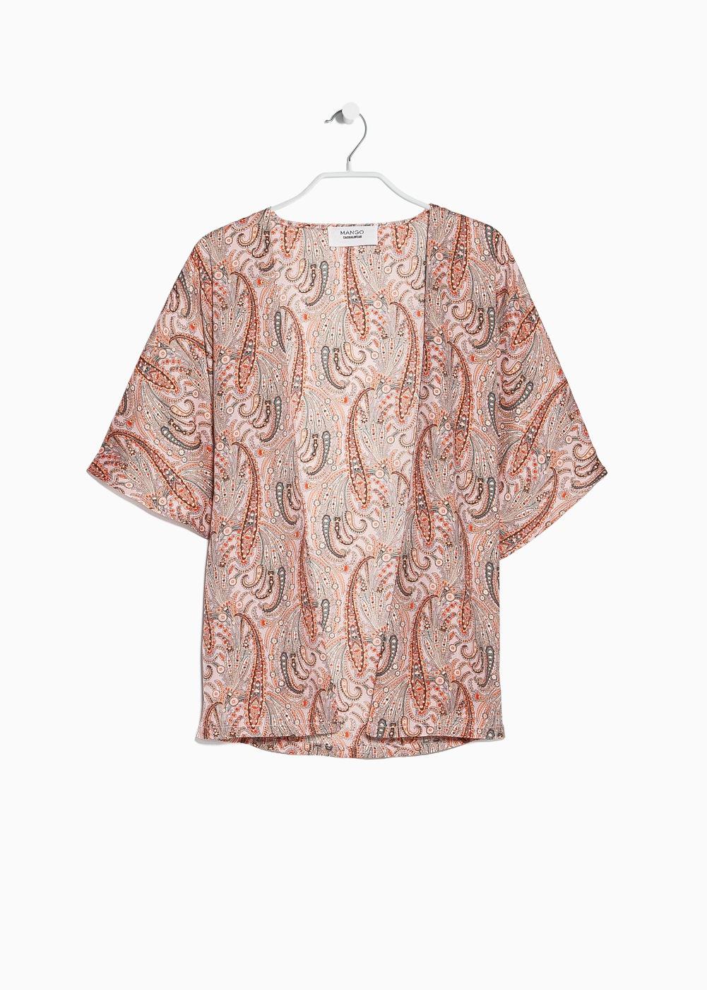 Must Have Maggio 2015 Brand Moda Maison Low High Cost Calzedonia
