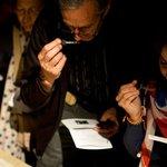 Smell Festival 2015 Bologna Profumo Odori Olfatto Sesta Edizione