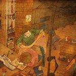 Vignette Amore Puuung Artista Orientale Piccole Cose (12)