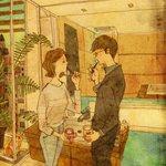 Vignette Amore Puuung Artista Orientale Piccole Cose (17)