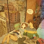 Vignette Amore Puuung Artista Orientale Piccole Cose (18)
