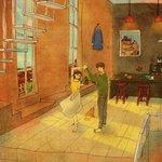 Vignette Amore Puuung Artista Orientale Piccole Cose (4)