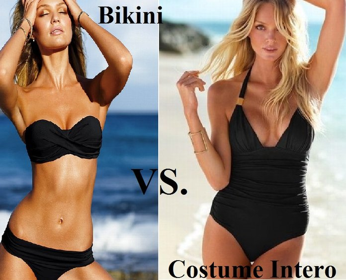 bikini-vs-costume-intero