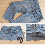 borsa-in-deim-jeans-tagliato