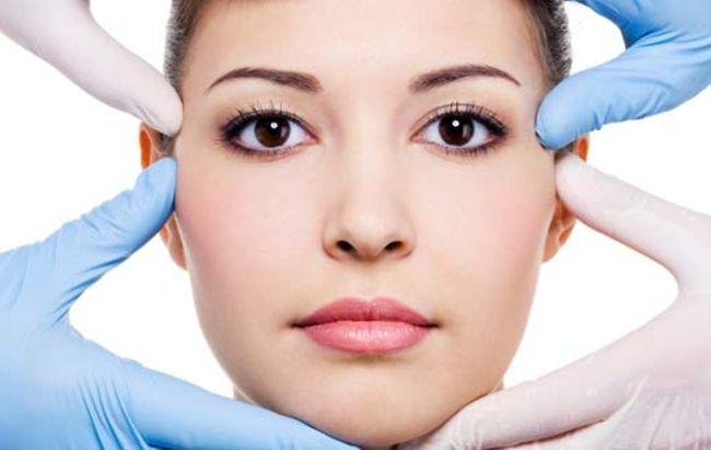 chirurgia estetica editoriale