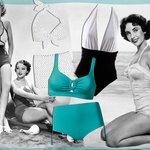 costumi-da-bagno-vintage-modelle-anni-50