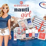 essence nauti girl make up
