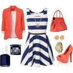 look-navy-moda-navy-style