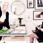 l'outfit-giusto-per-il-colloquio-di-lavoro-colloquio