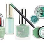 makeup-verde-acquamarina