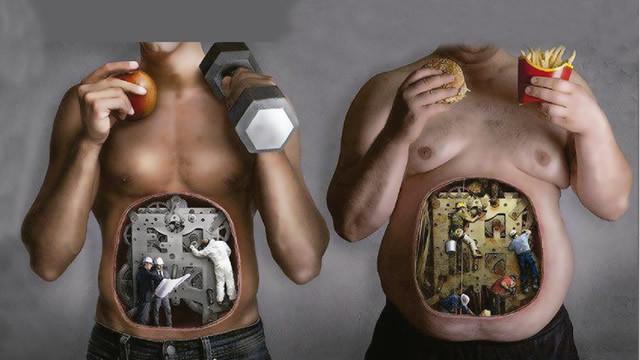 metabolismo-lento-come-combatterlo