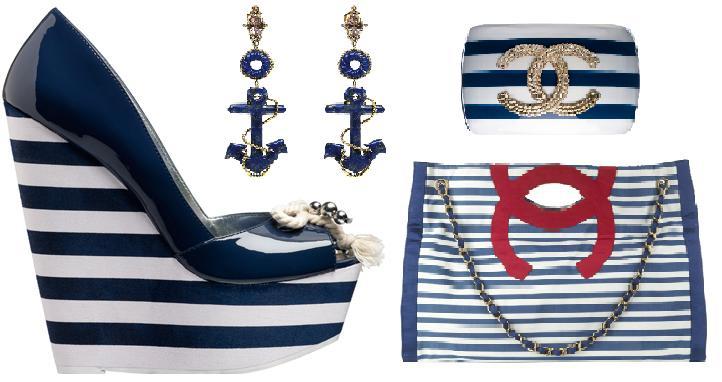 moda-navy-chanel