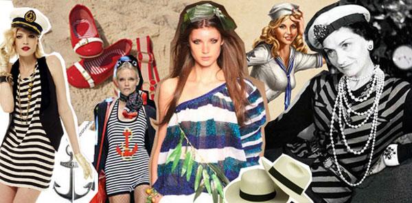 moda-navy-look-summer
