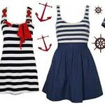 moda-navy-righe
