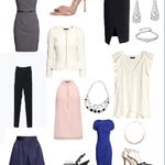 outfit per la laurea consigli