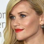 reese witherspoon film disney