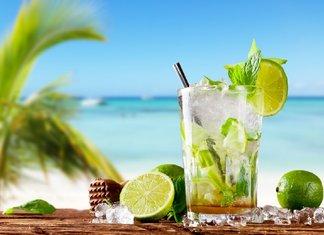 ricetta-originale-mojito-fresh-mojito-cocktail-in-glass
