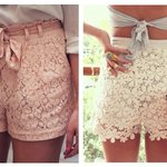 short-vs-minigonna-in-pizzo