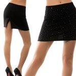short-vs-minigonna-mini