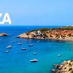 vacanze-da-single-Ibiza