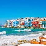 vacanze-da-single-mykonos