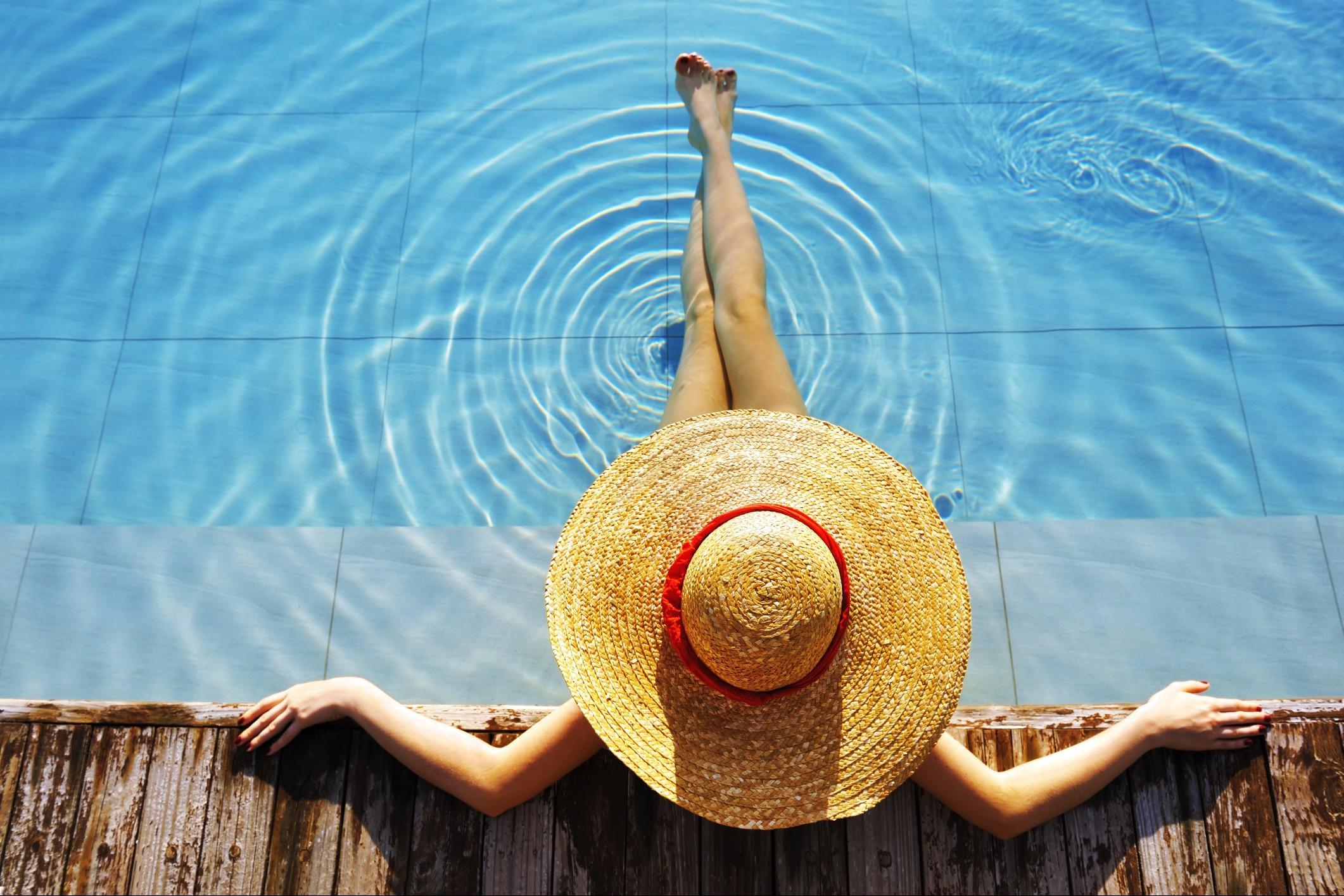 vacanze-da-single