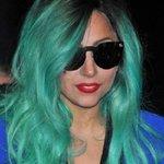 verde-acquamarina-capelli-colorati-lady-gaga